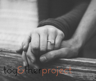 Part Two – Liz's journey to mutuality in marriage